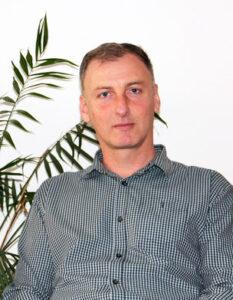 Dr. Neguleasa Bogdan