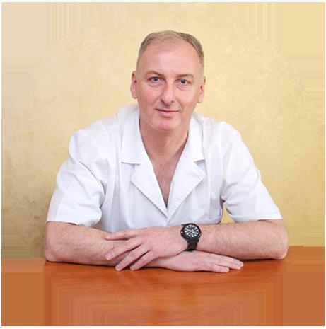 Bogdan Neguleasa